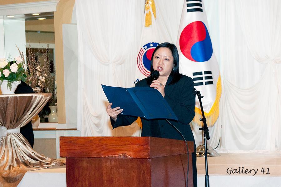 KoreanAmericanDayCelebration10