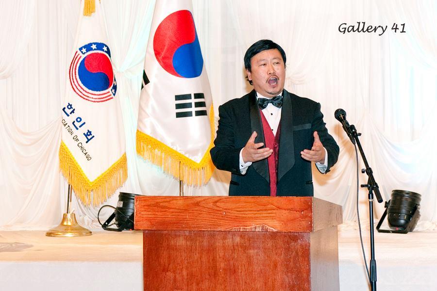 KoreanAmericanDayCelebration11