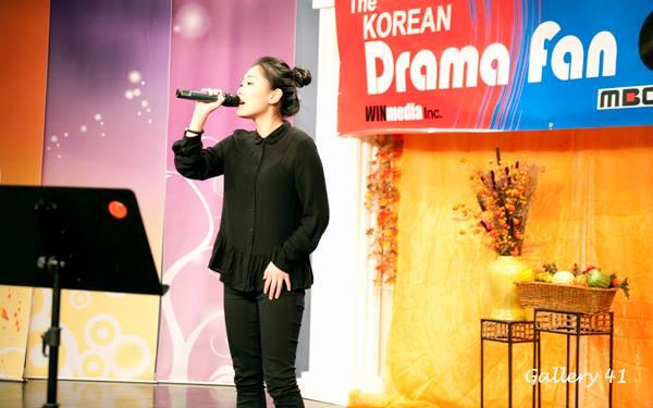 KoreanDramaFanClubOpenHouse11