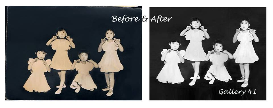 PhotoRestoration2